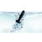 Анальная пробка с подогревом Primo цвет: черный SVAKOM (США)