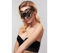 Виниловая маска на стикерах АННА Bijoux Indiscrets (Испания)