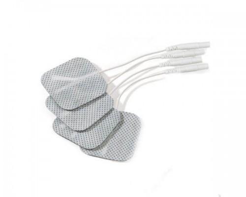 Набор самофиксирующихся электродов Mystim Electrodes for Tens Units