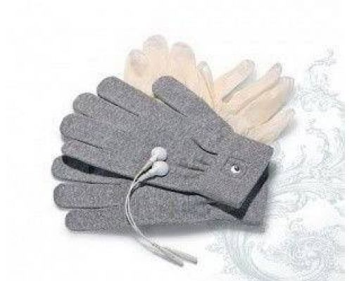 Перчатки MYSTIM