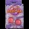 Вагинальные шарики X-Large Ben Wa Balls