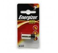 Enerdizer Alkaline A23/E23A