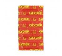 Презервативы Durex Ambassador Glyder