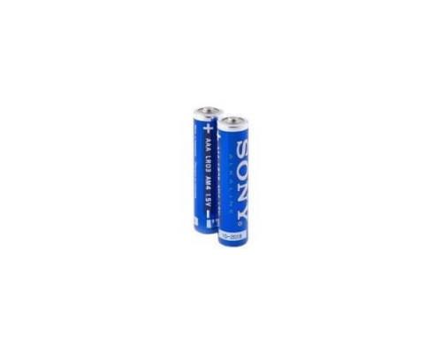 Батарейка SONY AM4 AAA LR03 1.5V
