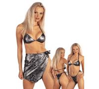 Набор бикини Sarong Set