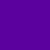 Фиолетовый =569 грн