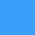 Голубой =1849 грн