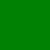 Зеленый =2639.00 грн