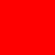 Красный =1189.00 грн