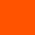 Оранжевый =1849 грн