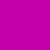Пурпурный =389 грн