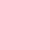 Розовый =49.00 грн