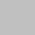 Серебристый =1209.00 грн