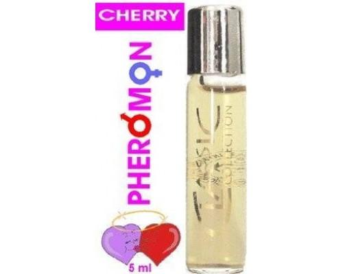 Духи женские MiniMax Cherry