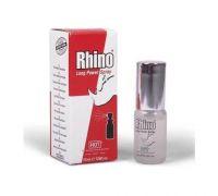 Cпрей пролонгатор для мужчин Rhino 10мл 44202
