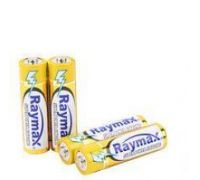 Батарейки Raymax Super Power Alkaline AA