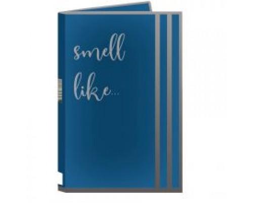 Духи с феромонами мужские Smell Like #09, 1 мл