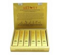 Виагра Gold Fly упаковка 12 шт