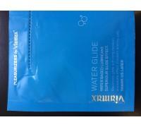 Пробник Viamax WaterGlide 2 мл