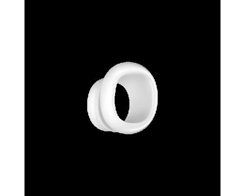 Сменная насадка для Satisfyer Pro Penguin
