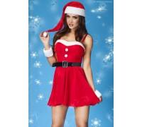 Новогодний костюмчик Christmas Set