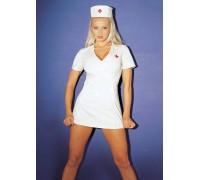 Платье медсестры Dream Nurse