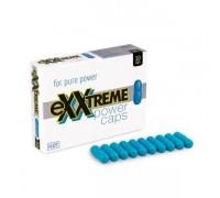 HOT - Капсулы для потенции eXXtreme, 10 шт в упаковке (H44573)