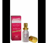 HOT - Духи для женщин с феромонами Extra Strong «Twiligh», 10 мл (H55051)