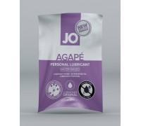 Пробник System JO AGAPE - ORIGINAL (3 мл)