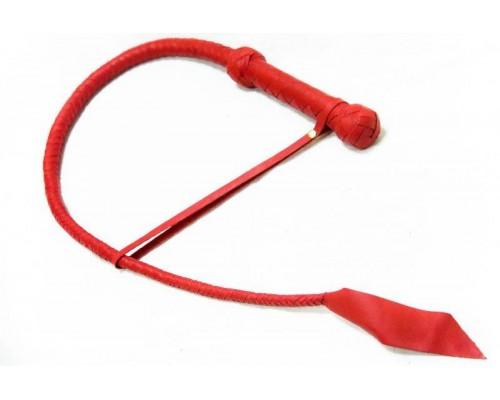 sLash - Плеть Monster Whip, RED (281214)