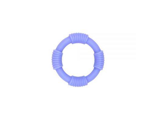 Chisa - Кольцо Rope Ring (291001)