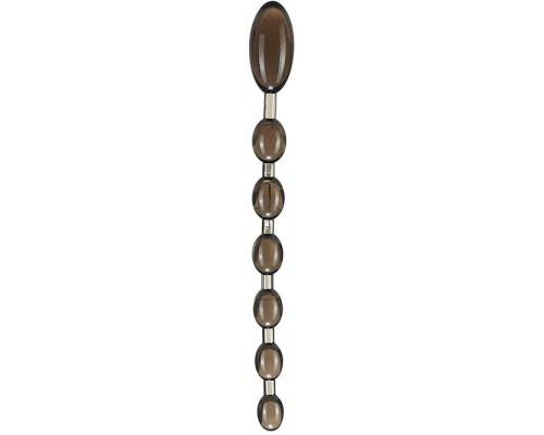 Seven Creations - Анальные градуированные шарики Anal Rod из серии Anal Toys (DT50527)