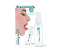 HOT - Стимулирующий оральный гель Oral Optimizer Blowjob Gel Pepermint, 50 мл (H77512)