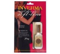 Inverma - Духи с феромонами John Long sport 120, atomiseur, 20 мл (IN00216)