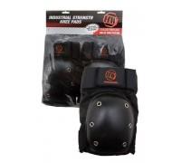 Tonga - Наколенники Hardware Industrial Strength Knee Pads (T810379)
