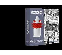 EGZO - Презервативы EGZO Uglu Coyot (280714)