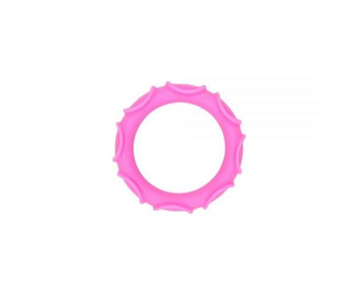 Chisa - Кольцо Octopus Ring (291002)