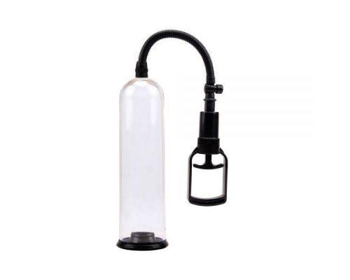 Chisa - Помпа Penis Pump (291504)