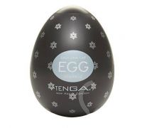 Tenga - Мастурбатор Tenga Egg Sparkle (EGG2009S)