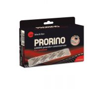 HOT - Пищевая добавка для женщин ERO PRORINO black line libido powder concentrate, 7 шт по 5 гр (H78500)