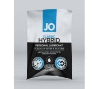 Пробник System JO CLASSIC HYBRID - ORIGINAL (3 мл)