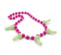 Souvenirs - Женское ожерелье для вечеринок (280401)