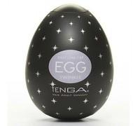 Tenga - Мастурбатор Tenga Egg Twinkle (EGG2009T)