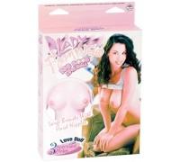 NMC - Секс кукла Lady Flamingo (T120099)