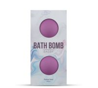 Бомбочка для ванны Dona Bath Bomb - Sassy - Tropical Tease (140 гр)