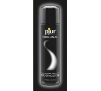 Пробник pjur Original 1,5 ml