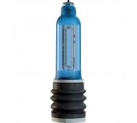Гидропомпа Bathmate Hydromax X30 Aqua Blue