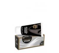 HOT - Расслабляющий анальный крем ERO Backside Anal Relax Cream, 50 мл (H77208)