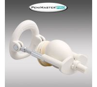 PeniMaster PRO Standart