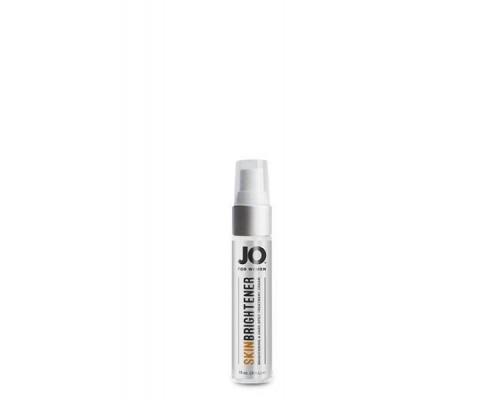 System Jo - Осветляющий крем для кожи JO FOR WOMEN SKIN BRIGHTENER CREAM, 30 мл (T251485)